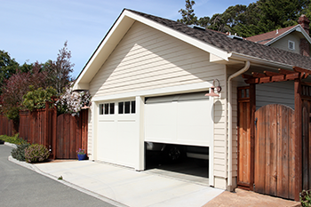 Garage Door Mobile Service Repair Las Vegas, NV 702-646-1657
